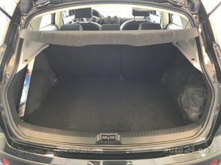 Nissan Qashqai 1.6 86kW