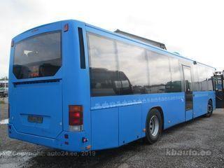 Volvo B7RLE 4X2 8700LE 12,9M 213kW