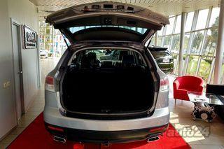 Mazda CX-9 3.5 Benz ns 186kW