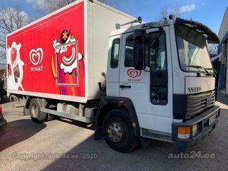 Volvo FL FL608 5.5 132kW