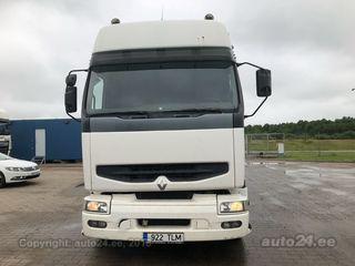 Renault Premium 11.0 303kW