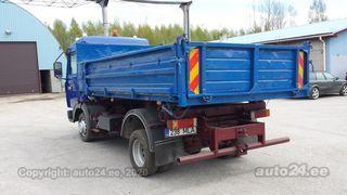 Renault kallur 110kW