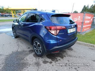 Honda HR-V Executive Navi ADAS 1.6 88kW