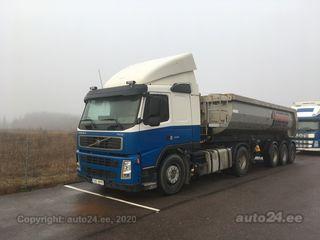 Volvo FM 9.0 250kW