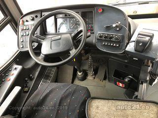 Volvo Aabenraa B7R 202kW