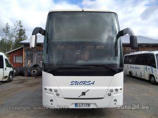 Volvo 9900 B12B - auto24 lv