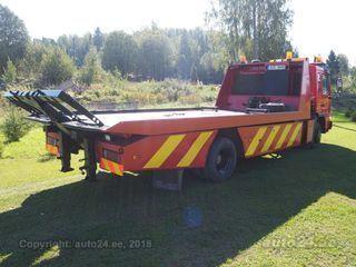 Volvo FL6 112kW