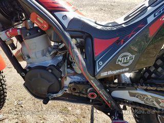 Gas Gas TXT 125 GP