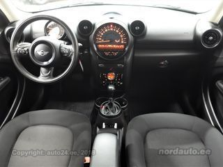MINI Countryman 1.6 90kW