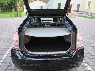 Toyota Prius Executive 1.8 73kW