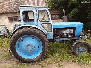 T40 37kW