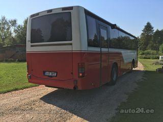 Volvo AABENRAA B7R 10.0 210kW
