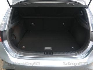 Kia Ceed EX NAVI 1.4 T-GDI 103kW
