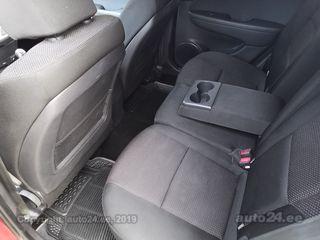 Hyundai i30 1.4 80kW