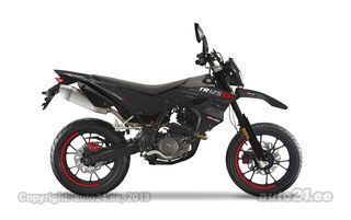KSR-MOTO TR 125 SM 10kW