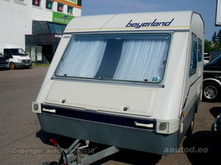 Beyerland 350 De Lux