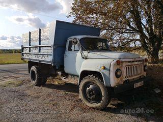 GAZ 53 12