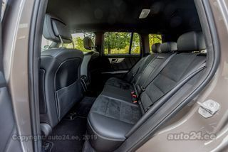 Mercedes-Benz GLK 250 BLUETEC 4MATIC 150kW