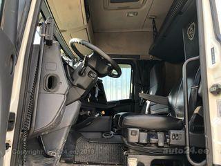 Scania R480 6X2 353kW