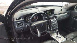 Volvo S80 2.0 120kW