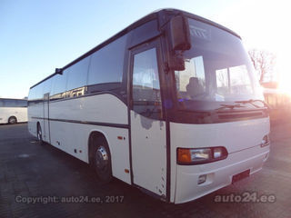 Volvo CARRUS STAR 302 9.6