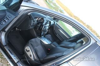 Mercedes-Benz R 350 4-Matic 3.0 195kW