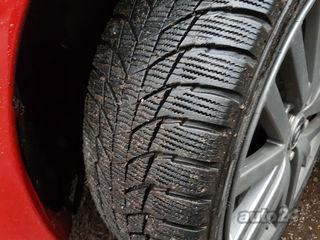 Mazda 6 MPS6 2.3 220kW