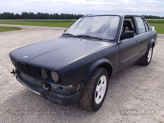 BMW 328 2.8 M52b28 148kW