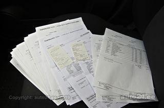Hyundai Getz Facelift GLS 1.4 71kW