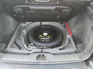 Volvo V50 Summum 2.0 TDI 100kW