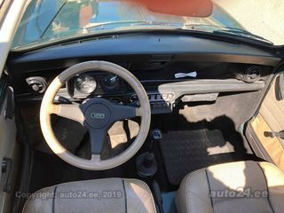 Rover Mini 1.0 31kW