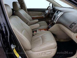 Lexus RX 300 President 3.0 150kW