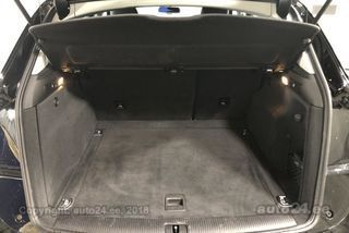 Audi Q5 Pro Line 2.0 TDI 110kW
