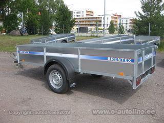 Brentex-Trailer Bren-300H