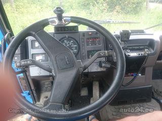 DAF AE45CE 108kW
