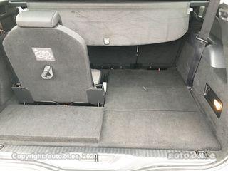 Citroen Grand C4 Picasso 1.6 85kW