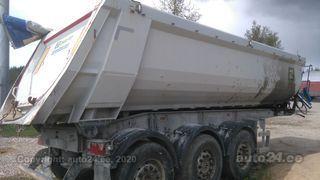 Zaslaw D-653 A