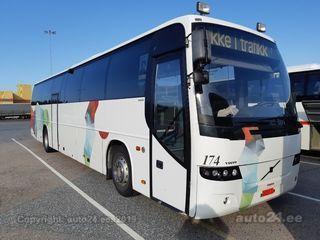 Volvo B12M CARRUS 9700S 13,0 m