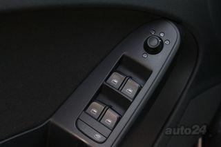 Audi A4 B8 2.0