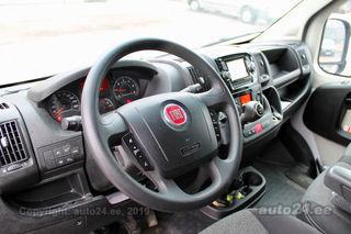Fiat Ducato L5H2 2.3 96kW