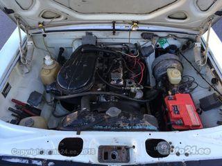 GAZ 24-10 2.4 74kW