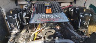 Regal 2150 ls 215 LSC 5.7 240kW