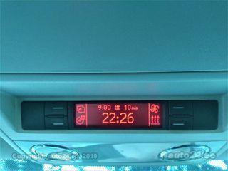 Volkswagen Caravelle LONG 2.5 128kW