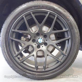 BMW X6 xDrive30d Sportpakett LCI 3.0 180kW