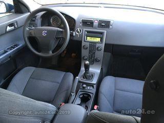 Volvo S40 1.8 92kW