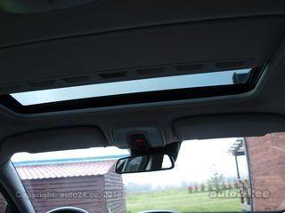 Volvo S80 2.4 158kW