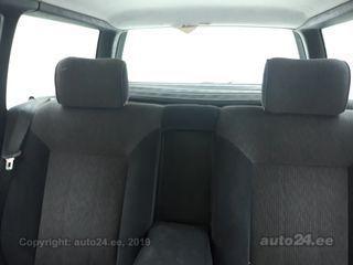 Volkswagen Passat 2.0 66kW