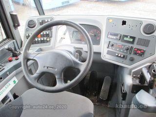 VDL AMBASSADOR 200 EURO5 160kW