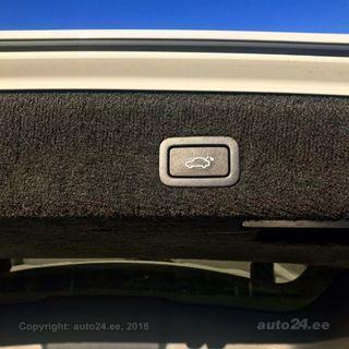 Volvo XC70 2.4 D5 136kW