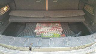 MINI Clubman Cooper D 1.6 R4 80kW